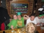 St Patricks Day 2011