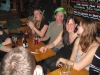 Paddy\'s Day 2011